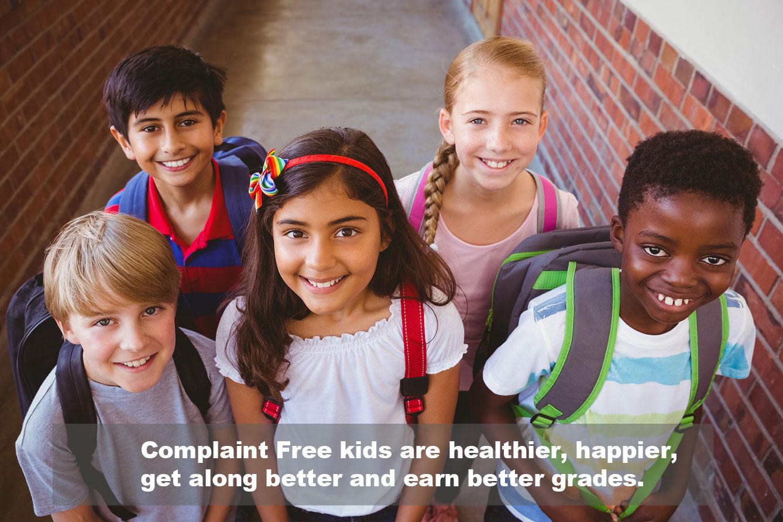 sc03 - Free Images Kids