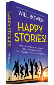 happystories
