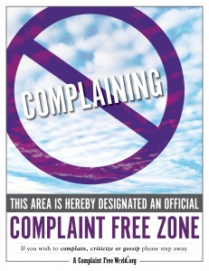 bowen_poster_complaint_5_14