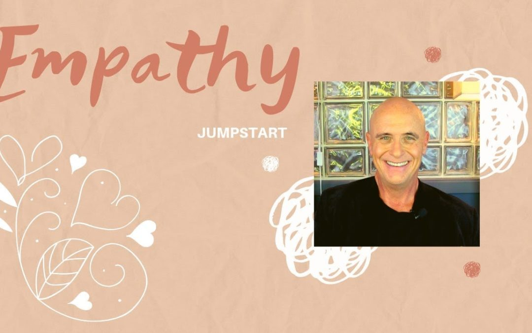 JumpStart – Empathy