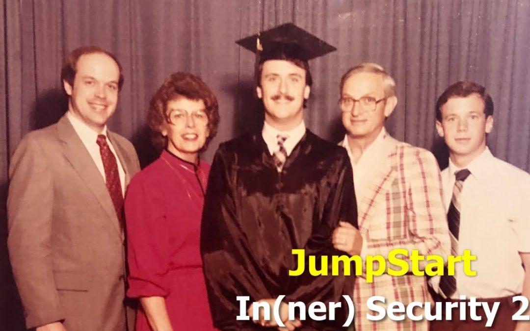 JumpStart – In(ner)Security 2