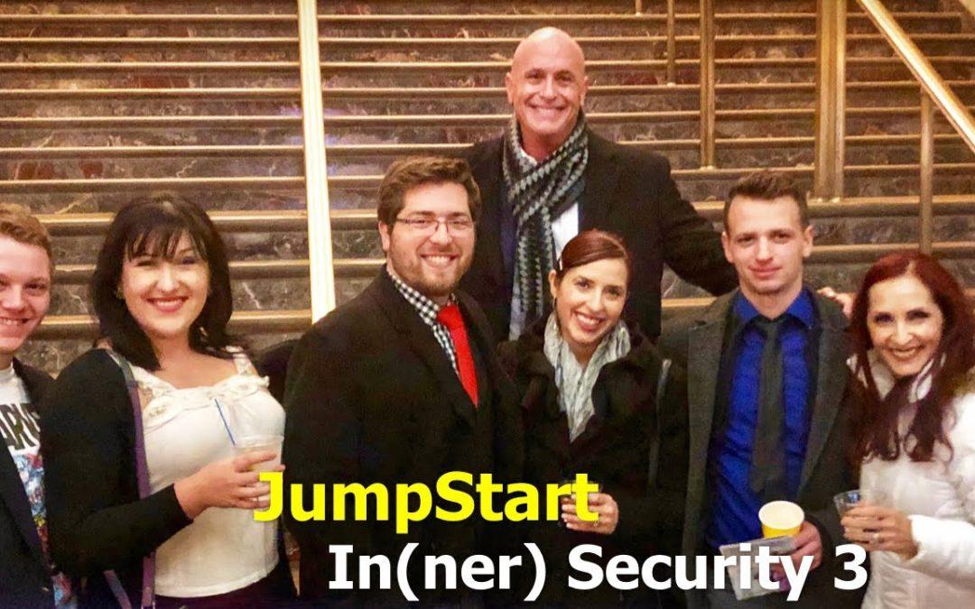JumpStart – In(ner)Security 3