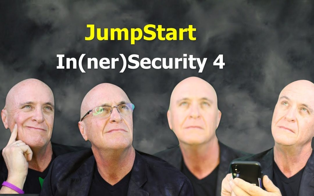 JumpStart – In(ner)Security 4