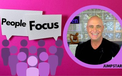 JumpStart – People Focus