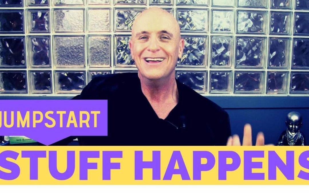 JumpStart- Stuff Happens