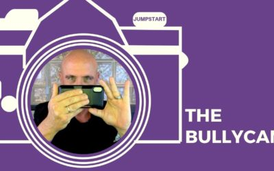 JumpStart – The BullyCam