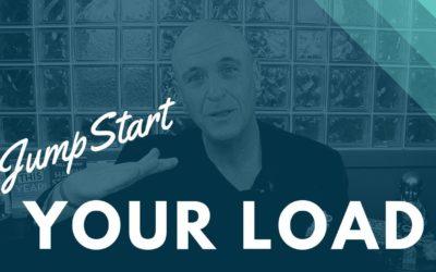 JumpStart- Your Load