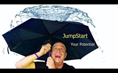 JumpStart – Your Potential