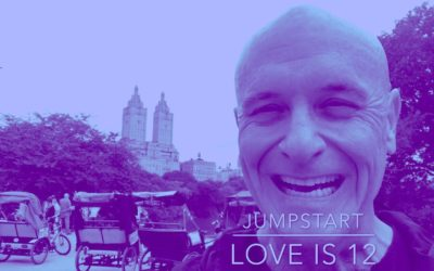 Love is – Part 12