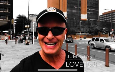 Love is – Part 8