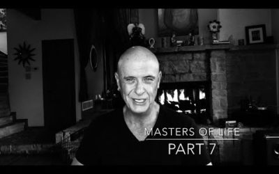 Masters of Life – Part 7