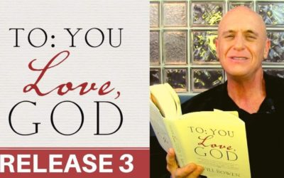 To You Love God Tuesday- Release 3
