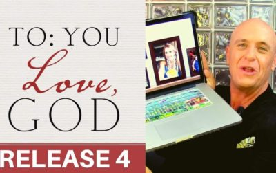 To You Love God Tuesday- Release 4