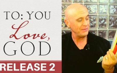 To You Love God Tuesday- Release 2